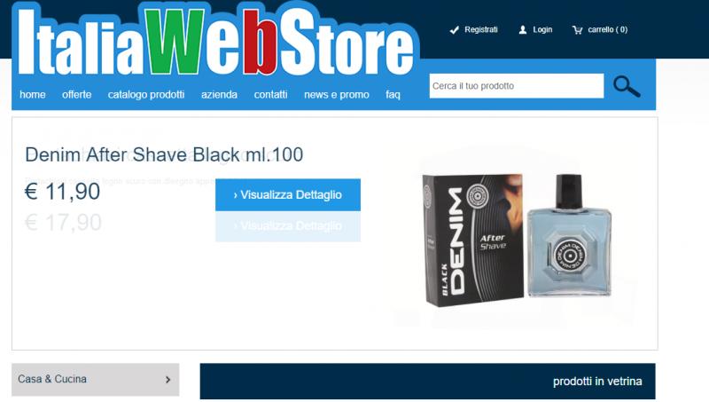 italiawebstore-it
