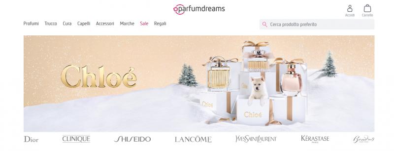 parfumdreams-it