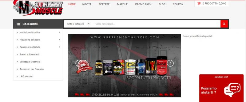 supplement-muscle