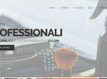 barbershopmarket