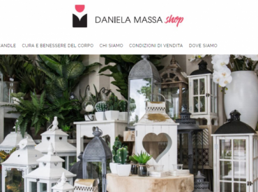 daniela-massa-shop