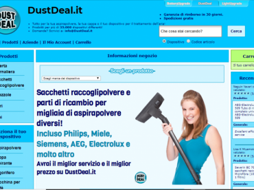 dustdeal-it