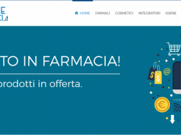 farmaciecosmetici-it