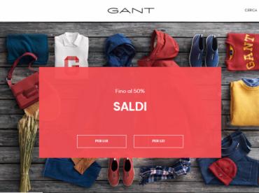 gant-it