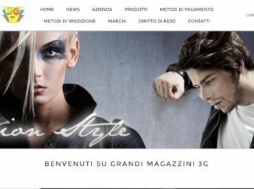 magazzini-3g