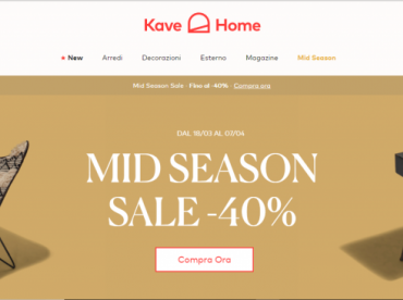 kavehome-com-it