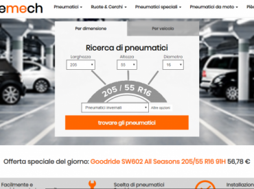 mobilemech-it