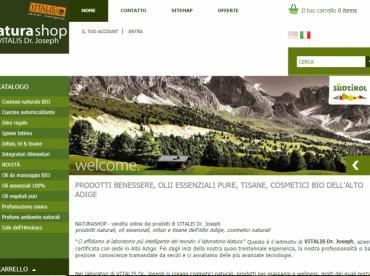 natura-shop