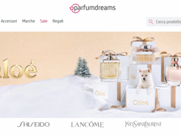 parfumdreams-it
