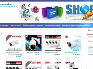 tekno-shop-it
