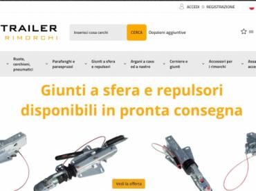 unitrailer-it