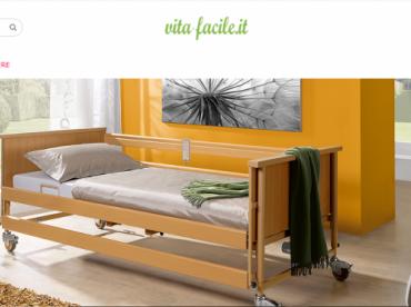 vita-facile-it