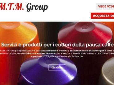 la-m-t-m-group