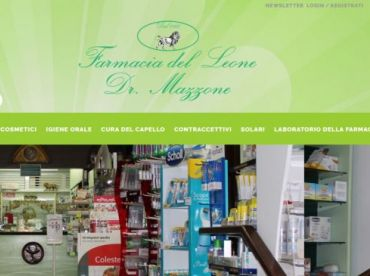 farmacia-del-leone