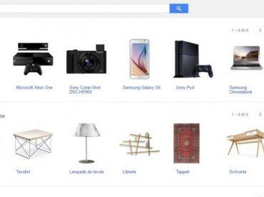 google-it-afs