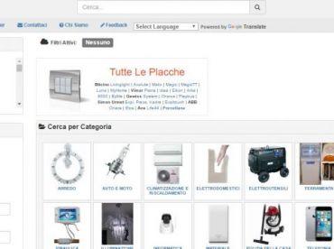 klik-italia