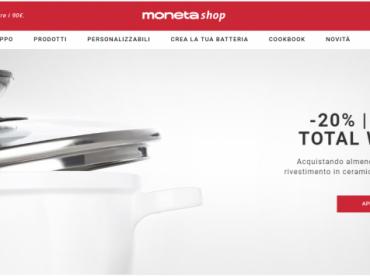 moneta-it