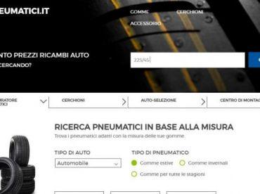 pneumatici-it