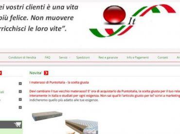 punto-italia