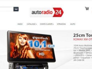 autoradio24-it