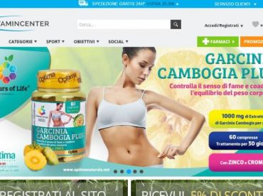 vitamin-center
